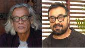 Sudhir Mishra: Anurag Kashyap's films create a sense of envy in me