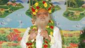 Asaram's followers removed from Jodhpur ashram ahead of 2013 rape case verdict