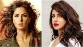 Bharat: Not Priyanka Chopra, but Katrina Kaif to reunite with Salman Khan?