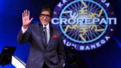 After topping rating charts, Amitabh Bachchan's Kaun Banega Crorepati to return with a new season