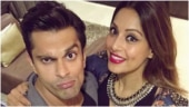 Entertainment Ki Raat: Face-off between Bipasha Basu and Karan Singh Grover will get you all excited