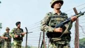 Lonely no more: BSF to set up 190 guest houses for newlywed jawans