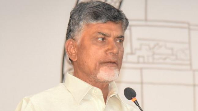 jagan-chandrababu-pawan-kalyan-congress