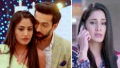 Daily telly updates: Avni's son Mowgli goes missing in Naamkarann; Shivaay fights with goons to save Anika in Ishqbaaz