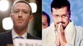 How Mark Zuckerberg and Arvind Kejriwal share a trait