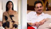 Designers Masaba Gupta, Wendell Rodricks voice their anger on Kathua rape case