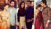 Rubina Dilaik-Abhinav Shukla to Prince Narula-Yuvika Chaudhary: Four telly weddings we are looking forward to