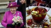Queen Elizabeth II loves to indulge in these delicacies.