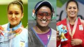 Indian women are making us proud at CWG 2018