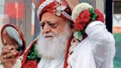 Asaram conviction: How victim, police ensured self styled godman's downfall