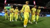 IPL 2018: Chennai Super Kings set new records after gunning down 206 vs RCB