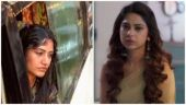Daily telly updates: Shivaay tries to find Anika in Ishqbaaz, Zoya is shattered to see divorce papers in Bepannaah