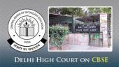 High Court to CBSE: Clarify class 10 maths retest dates before April 16