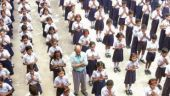 FSSAI directs Delhi schools to conduct assembly session in noon, says best time to soak Vit D