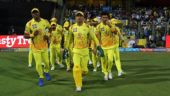 Chennai lose right to host IPL 2018 matches after Cauvery protesters target CSK players