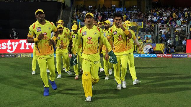 chennai lose right to host ipl 2018 matches after cauvery protesters