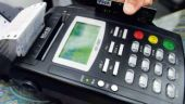 Govt plans price benefit to consumers for digital transactions