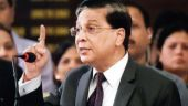 Centre keen on SC/ST judge in Supreme Court?