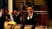 Rejection of CJI impeachment motion to be challenged in Supreme Court: What lies ahead