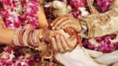 Sub-inspector accused in dowry death, harassment case gets bail