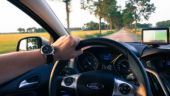 3 out of 5 motorists use phone while driving: Nissan report