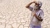 RTI activist claims that government doesn't have district-wise details of farmers' loan waivers