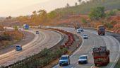 Delhi-Mumbai travel time to reduce by half