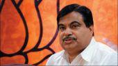India, Korea to ink pact for seafarers, boost bilateral ties, says Gadkari