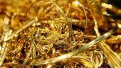 Delhi jeweller jumps to death from DRI office