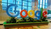 Every business should be an online business: Google