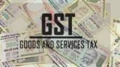 Duty Free shops at Delhi intl airport liable to pay GST: Authority for Advance Ruling