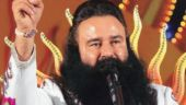 Haryana govt gets High Court notice for not making Gurmeet Ram Rahim accused in two FIRs