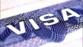Cap for H-1B visa reached: US Citizenship and Immigration agency