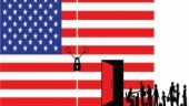 Significant drop in H1B visa filing by Indian companies: US daily