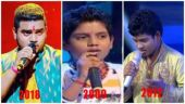 From Little Champ to Rising Star: How Hemant Brijwasi won millions of hearts with his breathtaking performances