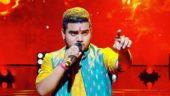 Rising Star 2 grand finale: Hemant Brijwasi is the winner of the show
