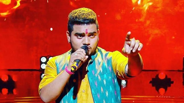 Rising Star 2 grand finale: Hemant Brijwasi is the winner of