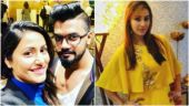 Shilpa Shinde lashes out at Hina Khan and beau Rocky Jaiswal; defends her adult video tweet