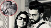 Here's how Hina Khan reacted when a fan asked her to marry Luv Tyagi and leave Rocky Jaiswal; watch video
