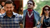 From Uncle Aamir to Hindi Medium, China's growing Bollywood craze