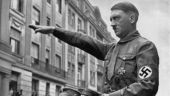 Remembering Adolf Hitler: How the most notorious dictator of the 20th century rose to power