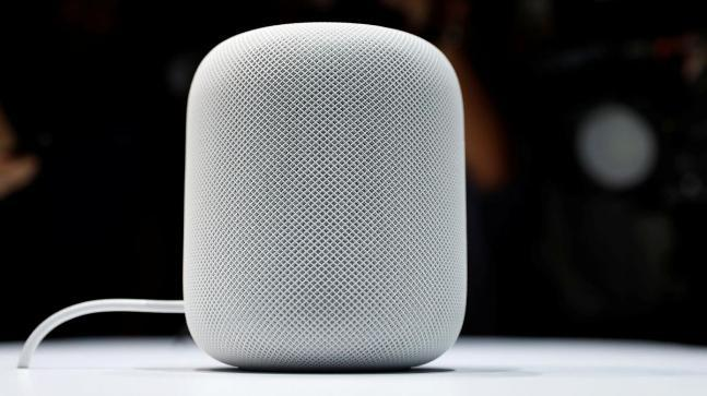 Apple cuts HomePod orders on weak demand, report says