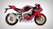 Honda CBR1000RR price slashed by Rs 2 lakh