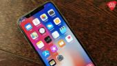 iPhone X at Rs 69,999, iPad Pro at Rs 37,900: Here are the best Flipkart Apple Week discounts