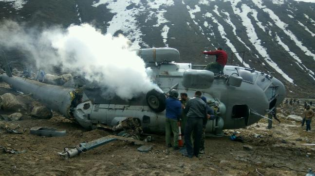 m17 helicopter with Indian Air Force Helicopter Crashes In Kedarnath 1203395 2018 04 03 on P247066 together with P222381 as well Quick question from a curious civilian regarding besides Page353 as well Showthread.