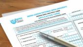 IGNOU starts online submission of Term End Examinations form, check details here