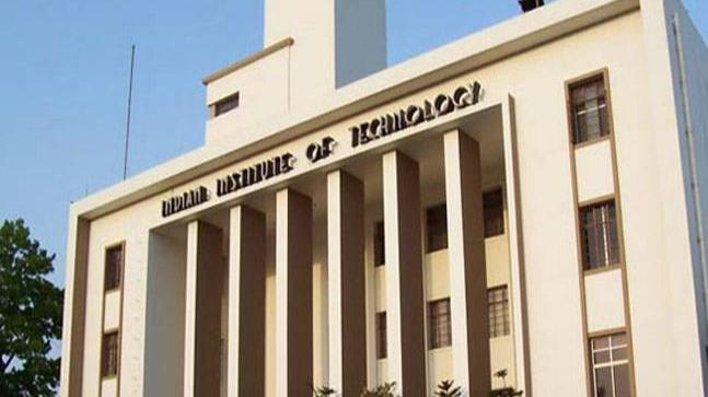 IIT Ropar introduces this technique for early diagnosis of