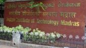 IIT Madras celebrated its 59th Institute Day: 21 research scholars conferred with Institute Research Award