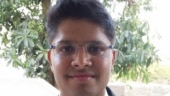 Kalpit Veerwal with 360/360 marks reveals how he cracked IIT JEE Main