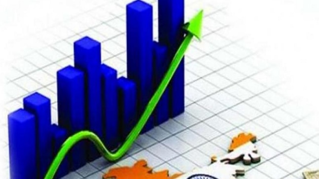 India to grow by 7.3% in FY'18, 7.6% in FY'19